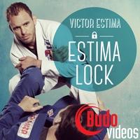 Estima Lock by Victor Estima