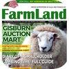 Farmland Magazine