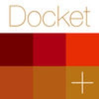 Docket Time Tracking