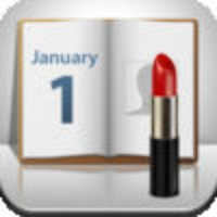 Beauty Touch Manager