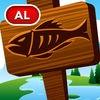 iFish Alabama