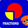 Math Fractions made simple
