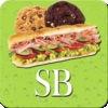 Find Subway Restaurant