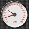 Speedo HD Free