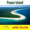 Fraser Island National Park