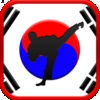 Tae Kwon Do Martial Arts