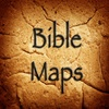 LDS Bible Maps