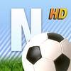 Forza Napoli HD