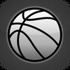 San Antonio Basketball App: News, Info, Pics, Videos