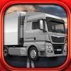 Pro Truck Simulator