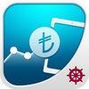 MobilDeniz for iPad