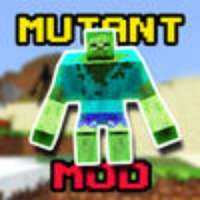 Mutant Creatures Mods Guide for Minecraft PC