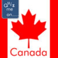 Test Me On Canada