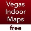 Vegas Indoor Maps Free