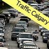 Traffic Calgary