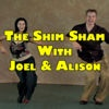 The Shim Sham with Joel and Alison