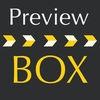 Preview Box