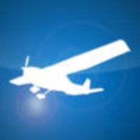Waypoints Aviation Ltd Flashcards