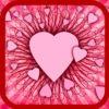 Love Compatibility Match Calculator