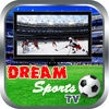 Dream Sports TV