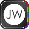 JW Companion