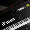 iPiano Chords HD
