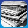 Custom News for iPad