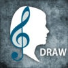 Music Therapy Draw