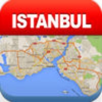 Istanbul Offline Map