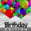 Birthday Cards HD