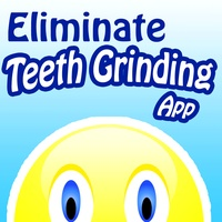 Hypnosis App for Teeth Grinding by Open Hearts