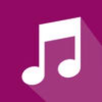 Music Saver