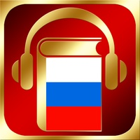 Audiobooks in Russian