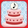 Wedding Songs Planner