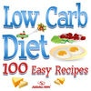 Low Carb Diet HD