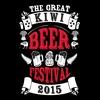 Great Kiwi Beer Festival