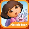 Dora the Explorer: Where is Boots? A hide and seek adventure!