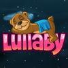 Teddy Bear Lullaby Music