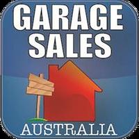Garage Sales Australia