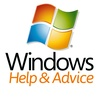 Windows Help & Advice: the Windows magazine for PC users