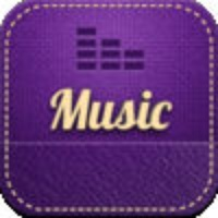 Awesome Music Player