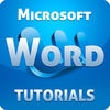 Training Course Videos Tutorial for Microsoft Word