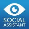 Social Assistant