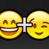 Emoji Animated Pro