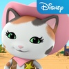 Sheriff Callie's Tales of the Wild West