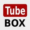 Tube Box Pro