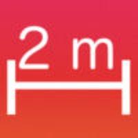 Measures App