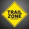 TrailZone Mag