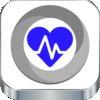 PTSD and Trauma Recovery for iPad