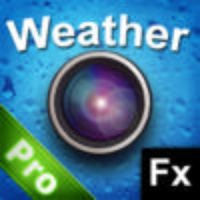 PhotoJus Weather FX Pro